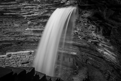 Watkins Glen State Park (New York)
