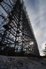 IMGP4480 (bitte namen eingeben) Tags: tschernobyl prypjat lost place urbex
