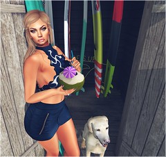 LooK ♥726# (Wredziaa & Fabian50000pl) Tags: sbposes focusposes accessevent blogger event fb seniha shape truth wffashion wredziaa