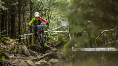131 (phunkt.com™) Tags: fort william hsbc dh downhill down hill national race bds 2018 phunkt phunktcom keith valentine
