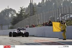 1902280672 (Circuit de Barcelona-Catalunya) Tags: f1 formula1 automobilisme circuitdebarcelonacatalunya barcelona montmelo fia fea fca racc mercedes ferrari redbull tororosso mclaren williams pirelli hass racingpoint rodadeter catalunyaspain