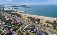 46 The Bend, Port Melbourne VIC