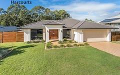 6A Kariwara Street, Dundas NSW