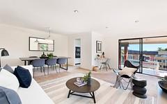 205/53-55 Cowper Street, Randwick NSW