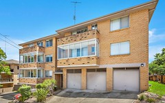 2/68-70 Bream Street, Coogee NSW