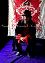 IMG_2680en (ScarletPeaches) Tags: devenindvampir ashleye johnkkat s lisafmindy j redhwilliam c hannahh vampires vampiric blood abduction