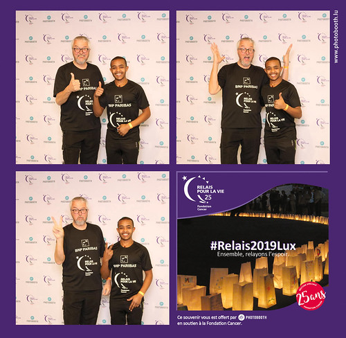Relais2019Lux_Photobooth (1105)