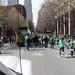 St_Paddy's_Parade_2019 (43)
