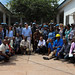 Kalemie, Tanganyika, Province Congo: The Deputy Special Representative for Operations and the Rule of Law of MONUSCO (DRSSG), M. David Gressly paid a working visit to Tanganyika Province from 19 to 21 December 2018