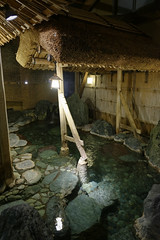 Relaxing time (小川 Ogawasan) Tags: japan japon onsen traditional bath