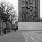 Urban Scale thumbnail
