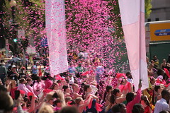 IMG_9739 (lightandshadow1253) Tags: washington dc cherry blossom parade cherryblossomparade2019 washingtondc