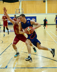 Eanna V Titans 33 (eanna basketball) Tags: basketball éannabasbketball dublin business school rathfarnham community sports club