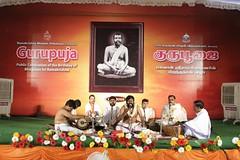 "Guru Puja MP (54) <a style=""margin-left:10px; font-size:0.8em;"" href=""http://www.flickr.com/photos/47844184@N02/32810865198/"" target=""_blank"">@flickr</a>"