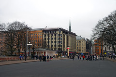 Riga (Jaan Keinaste) Tags: pentax k3 pentaxk3 eesti estonia riia riga latvia