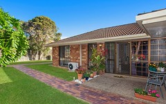 29 Mary Street, Merrylands NSW