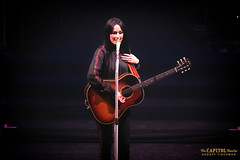 011719_KaceyMusgraves_24w (capitoltheatre) Tags: capitoltheatre housephotographer kaceymusgraves thecap thecapitoltheatre country live livemusic portchester portchesterny