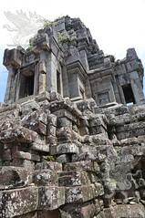 Angkor_Ta_Keo_2014_15