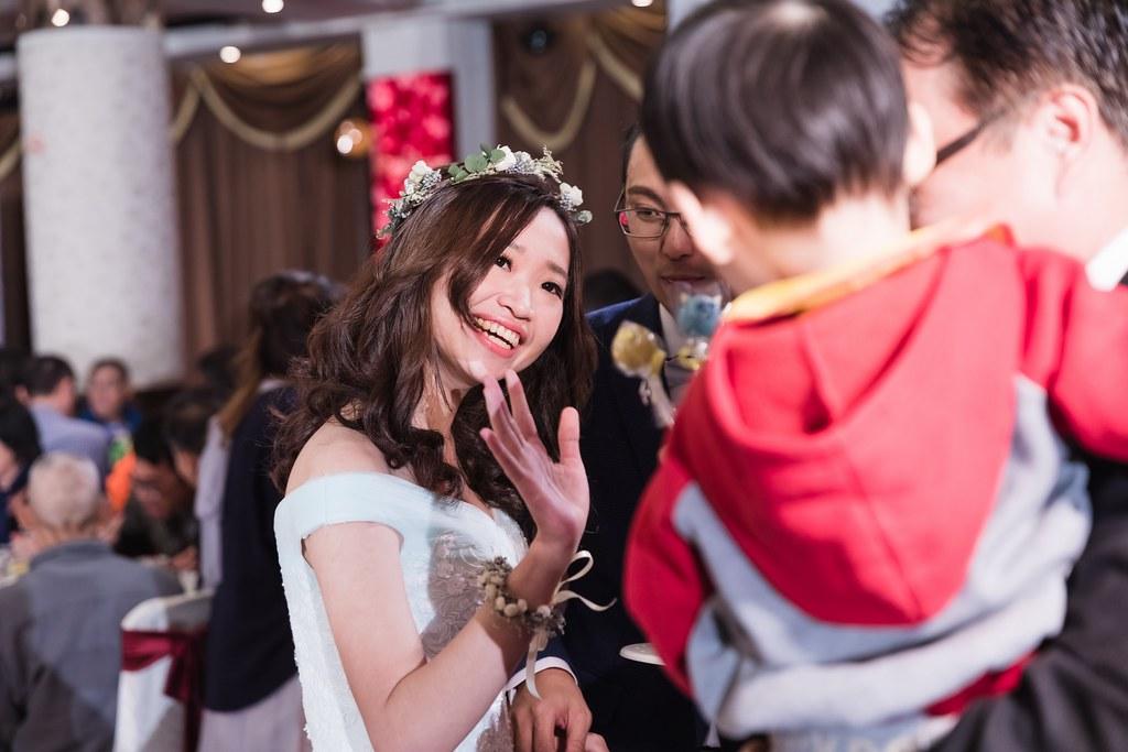 瑋杰&惠芳、婚禮_0570