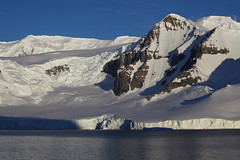 IMG_6888 (y.awanohara) Tags: cuvervilleisland cuverville antarctica antarcticpeninsula icebergs glaciers blue january2019