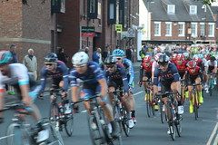 2017 HSBC UK   National Circuit Series - Beverley Grand Prix (Steve Dawson.) Tags: 2017hsbcuk nationalcircuitseries beverley grandprix cycle race bikes teams lycra crashes speed yorkshire england uk canneos50d canon eos 50d ef28135mmf3556isusm ef28135mm f3556 is usm 21st july 2017