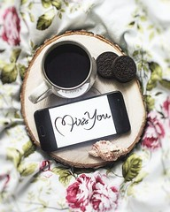 Happy Valentine's Day!!!.... (sonja-ksu) Tags: food coffee stilllife valentinesday foodphotography