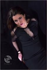 Ann_pia (Cosimo Maietta Photodigy'minox) Tags: beautiful beauty cute design dress eyes fashion girl girls glam hair heels instagood jewelry love me model nails outfit photooftheday pink pretty purse shoes shopping style styles cosimomaietta photodgminox tagsforlikes