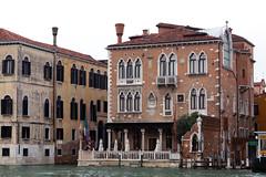 Palazzo Stern (Hotel)