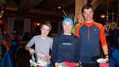 2019-02-24_10.skitrilogie_262 (scmittersill) Tags: skitrilogie ski alpin abfahrt langlauf skitouren passthurn loipenflitzer