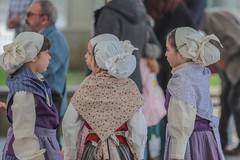 Folklore, Danzas , Laudio - 2019 #DePaseoConLarri #Flickr -3 (Jose Asensio Larrinaga (Larri) Larri1276) Tags: 2019 folklore danzas dantzak laudio llodio arabaálava araba álava basquecountry euskalherria eh tradiciones