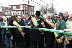"20190302.Queens County St. Patrick's Day Parade 2019 • <a style=""font-size:0.8em;"" href=""http://www.flickr.com/photos/129440993@N08/33405537138/"" target=""_blank"">View on Flickr</a>"
