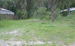 Woodstork Close, Tumbi Umbi NSW