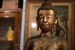 L1002918-1 (nae2409) Tags: sculture buddha temple religion