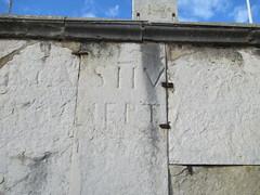 IMG_6476 (Damien Marcellin Tournay) Tags: amphitheatrumromanum antiquité bouchesdurhône arles france amphithéâtre gladiateur gladiators épigraphielatine