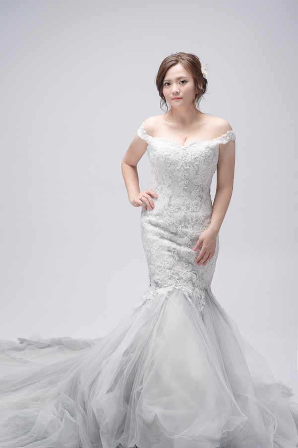 33452292568 731f6d3800 o [台南自助婚紗]H&C/inblossom手工訂製婚紗
