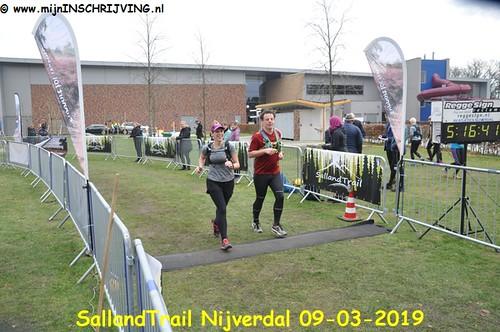 SallandTrail_09_03_2019_0534
