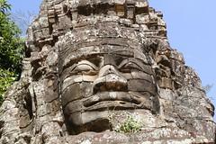 Angkor_Ta Prohm_2014_02