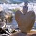 Au creux de ton cœur... In the hollow of your heart... #darktable #Digikam #NikonD7000