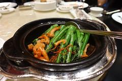 DSC09087 (g4gary) Tags: michelin 3star macau cantonese yumcha dimsum lunch weekend travel grandlisboa chinese restaurant hotel seriousdining