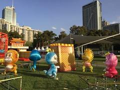 IMG_2232 (dudegeoff) Tags: 20190212syddarlingislandwalk february 2019 sydney nsw australia walks tumbalongpark chinesenewyear