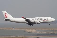 KA B744BCF B-KAF (EddieWongF14) Tags: dragonaircargo dragonair boeing boeing747 boeing747400 boeing747400bcf boeing747412bcf b747 b744 b744bcf 747 744 744bcf 747400 747400bcf 747412bcf bkaf bcf boeingconvertedfreighter hkg vhhh hongkonginternationalairport
