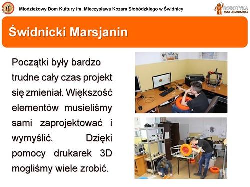 dzien_talentów3-7