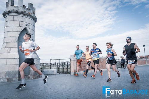 Maratón-7514