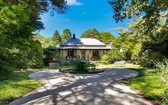 123 Govetts Leap Road, Blackheath NSW