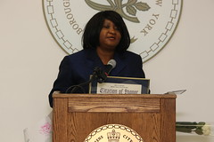 "20190326.Women's History Month Celebration 2019 • <a style=""font-size:0.8em;"" href=""http://www.flickr.com/photos/129440993@N08/33604487968/"" target=""_blank"">View on Flickr</a>"