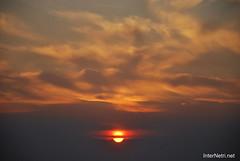Сонце і небо InterNetri Ukraine 39