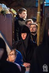 Літургія-Пресвятої-Богородиці-37-684x1024