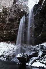 Meoto-daki Falls IMG_7272 (armada_rider_jp) Tags: waterfall waterfalls snow stream water waterscape winterwonderland winterscape winter falls gifu japan 滝 冬 雪 雪景色 冬景色 郡上 岐阜 日本 渓流
