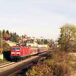 143 183-2 - 2003.11.09 - Neuwied (Feldkirch)