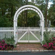 The Best and Original Wood Fences in Los Angeles. (fencefactoryss) Tags: wood fences product los angeles